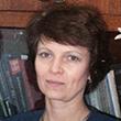 vopilova