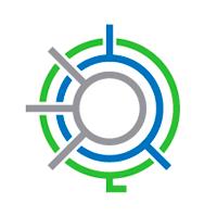 sibgu_logo